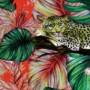 Jungles – Le léopard – Juliette Seban – 100 exemplaires