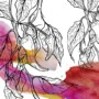 Horde – Les piments – Juliette Seban – 80 exemplaires