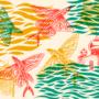 Piquette ou champagne – Le Poisson volant – Juliette Seban – 100 exemplaires
